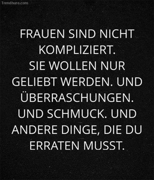 Picdump 229 Lustige Spruche Spruche Zitate Lustig