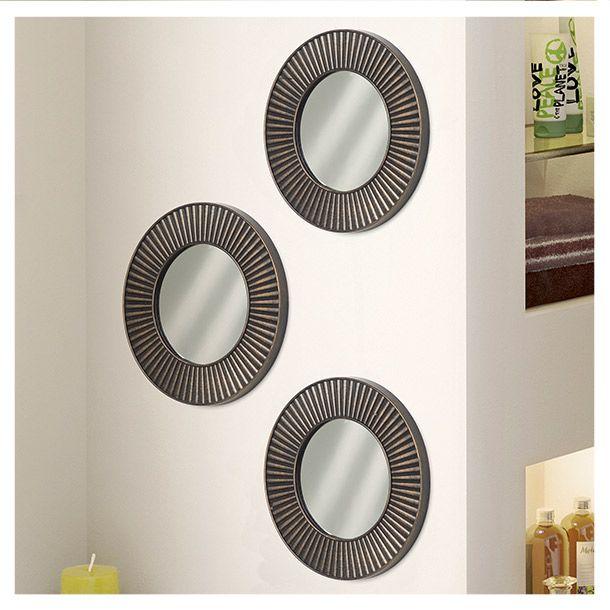 Personaliza y da un toque contempor neo a tu hogar decora for Home disena y decora tu hogar