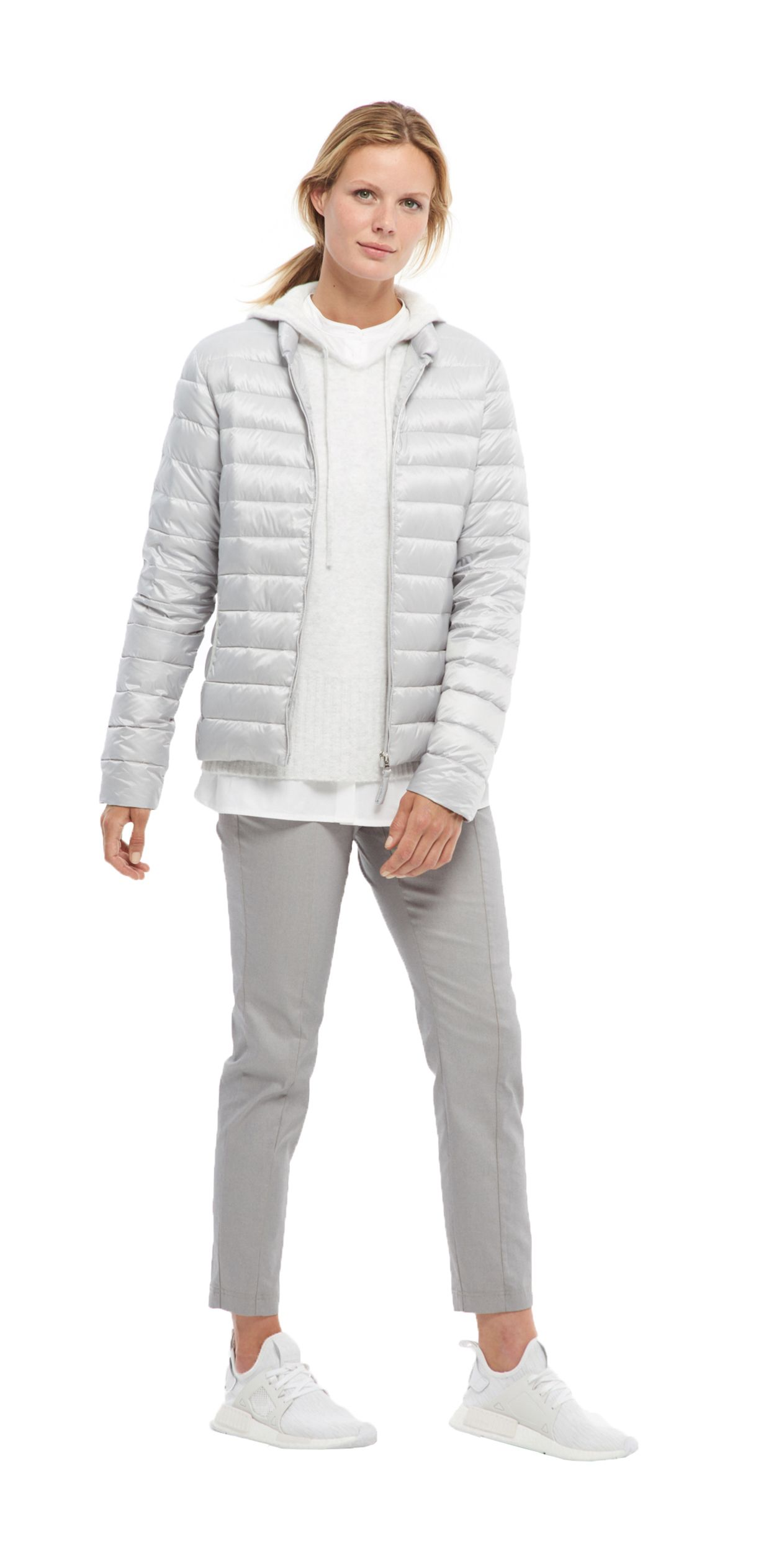 Fall Winter Collection 2017 | Mode, Kleidung online kaufen ...