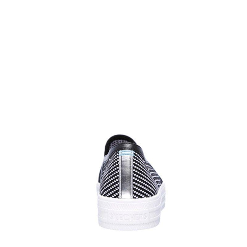 26e9c270c28 Women's OG 97 Double Up Rise Up Memory Foam Platform Sneaker ...