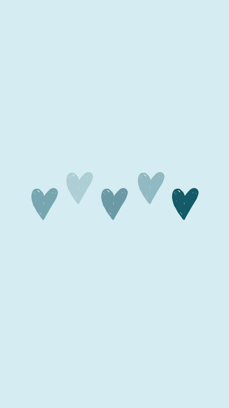 Pin By Amanda On All Wallpaper Blue Aesthetic Wallpaper Iphone Wallpaper Tumblr Aesthetic Blue Wallpaper Iphone Iphone cute baby blue cute iphone