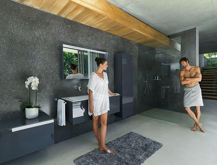 Armaturen Bad Hersteller keuco produkte qualität fürs bad hersteller hochwertigen