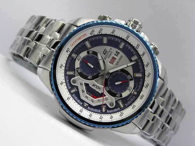 #Watches #LadisWatches #WristWatches #Gentswatches To order now Call or whatsapp us on - 09879001002 For more detail visit : www.mybest.in