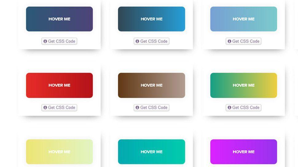 10 new web design tools for June   UX design resources