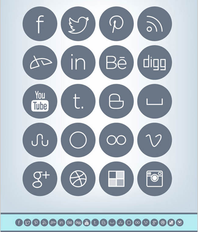 Pin by sharma mohini on SEARCH ENGINE Social media icons