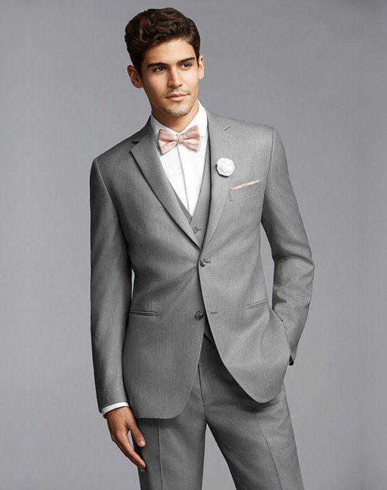 Pin by Ben Polhamus on Wedding Stuff | Pinterest | Groom tuxedo ...