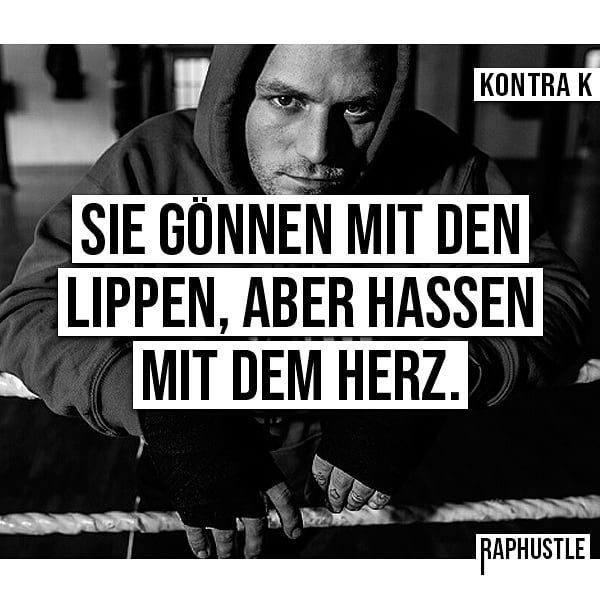 20 Deutschrap Zitate - KONTRA K Best Picture For Love Quotes for him husband For Your Taste You are looking for something, and it is going to tell you exactly what you are looking for, and y