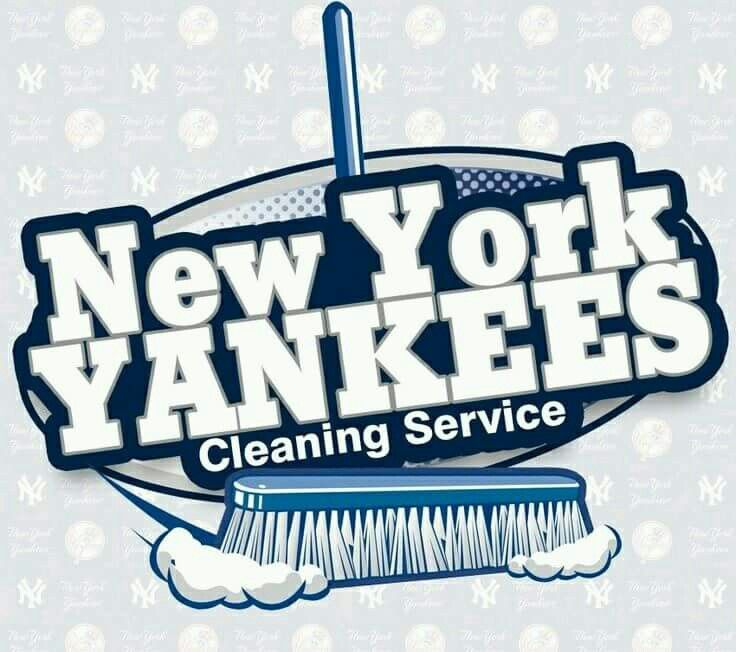 Image result for yankees sweep