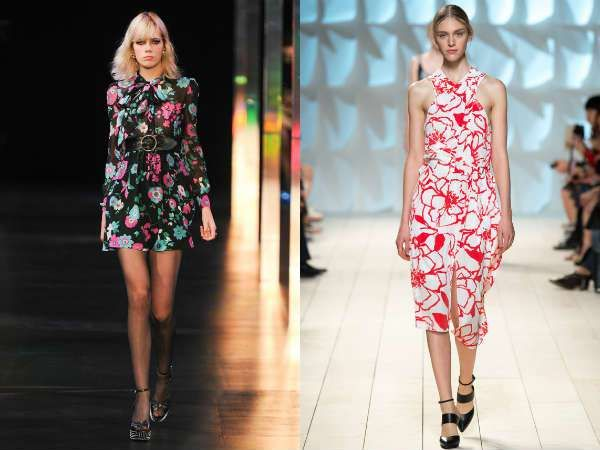 Marcy Tilton Designer 76
