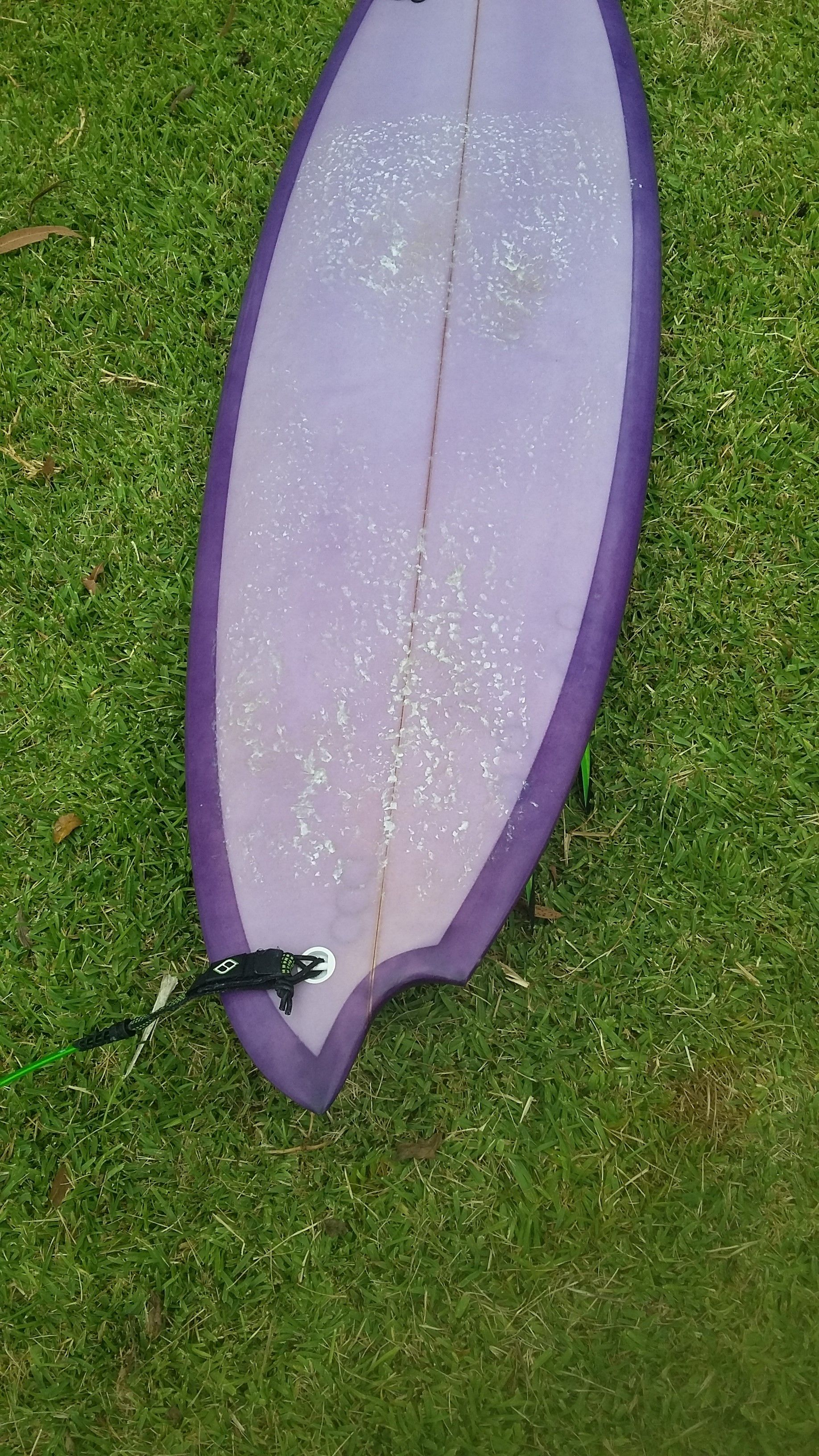 Swaylocks Com Surfboard Design Surfboard Surfing
