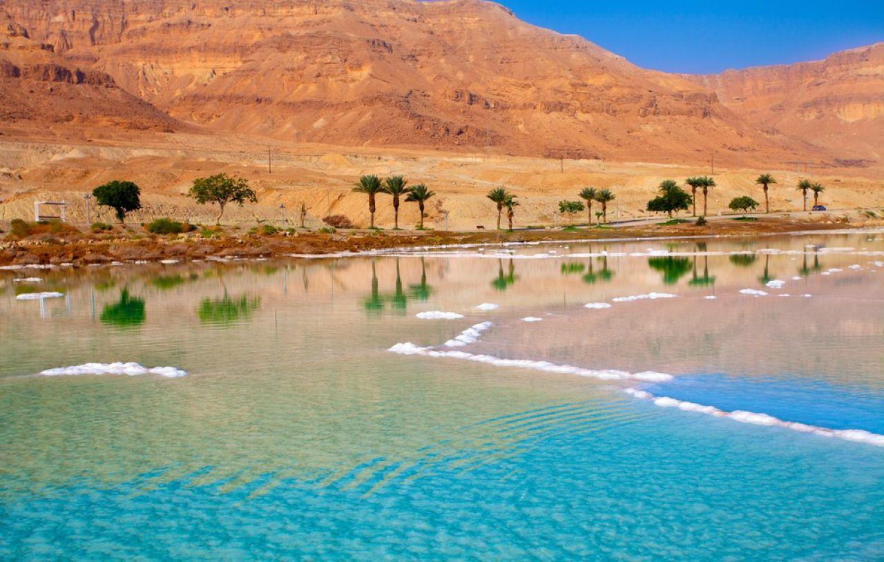 Top 10 des merveilles aquatiques   Mer morte, Beaux endroits, Mer rouge