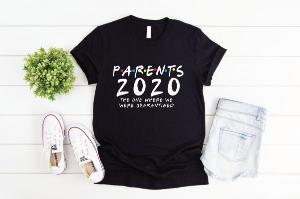Teachers quarantined shirt, 2020 quarantined teacher shirt, school 2020 Quarantine, teaching 2020 Graduation gift, softstyle unisex adult - cheerlis