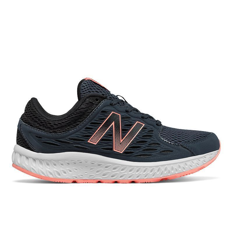 New Balance 420 v3 Women's Running Shoes | Products | New