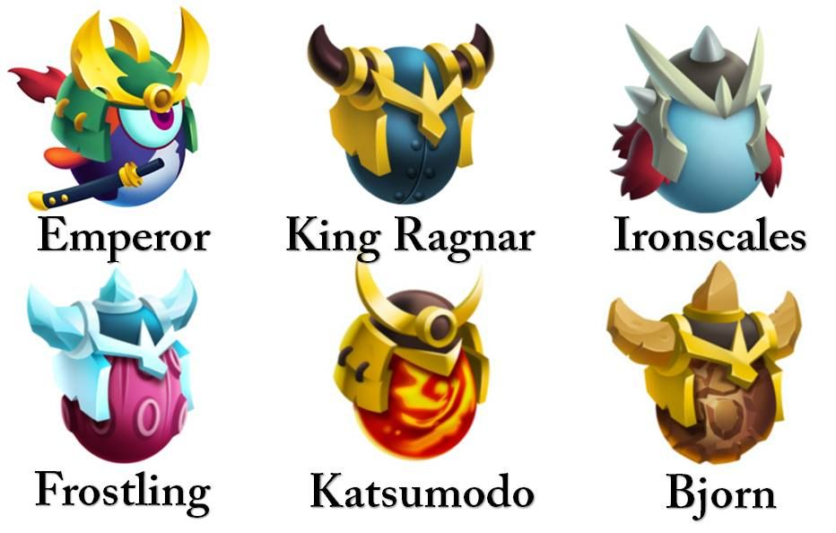 Choose Your Favorite Arena Dragon King Ragnar Mario Characters Dragon