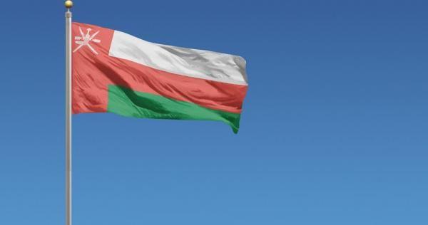 موقع أمريكي يكشف عن أسلحة مفاجئة في سلطنة عمان لا توجد بالإمارات أو السعودية In 2020 Oman Wind Sock Canada Flag