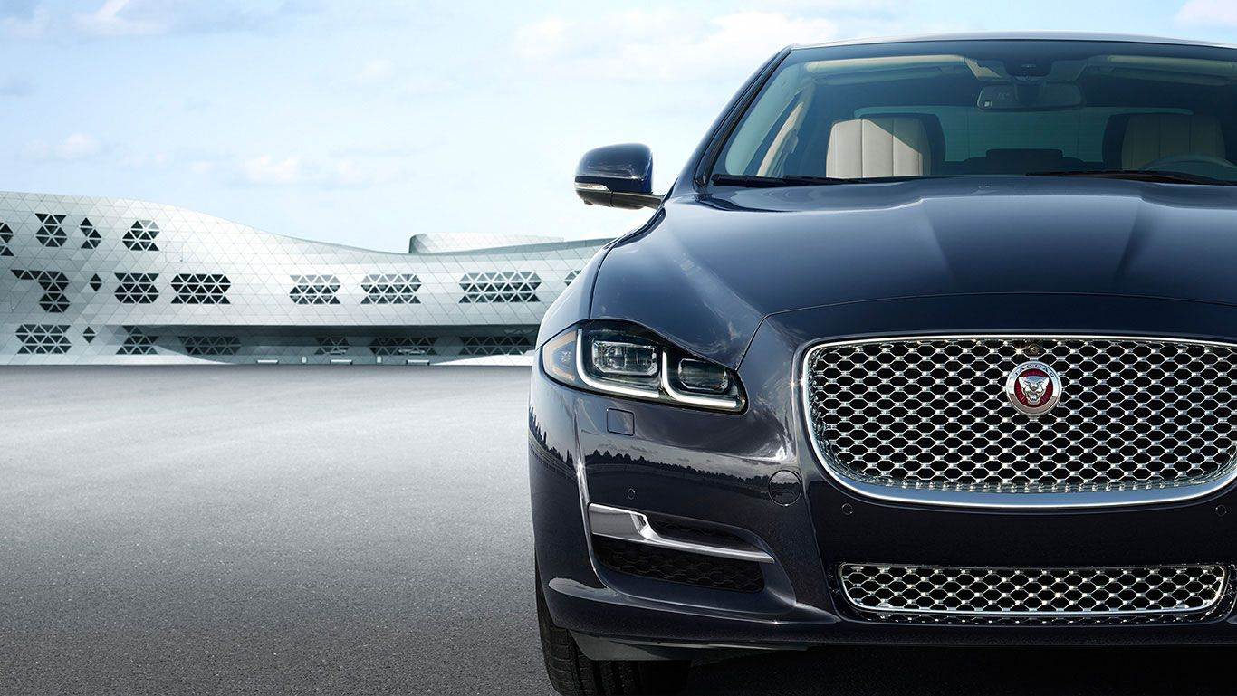 Jaguar Xj Image Gallery Jaguar Xj Jaguar Xj Best Luxury