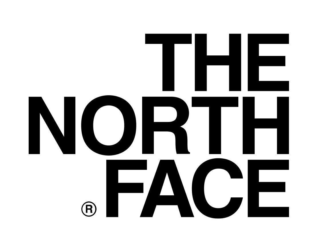Meaning North Face Logo And Symbol History And Evolution Logos Meant To Be Logo Design