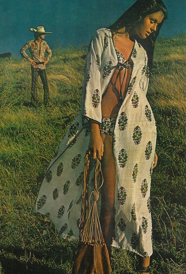 Bohemian Vogue In 1970 Puerto Rico I Love Seeing The 70 S