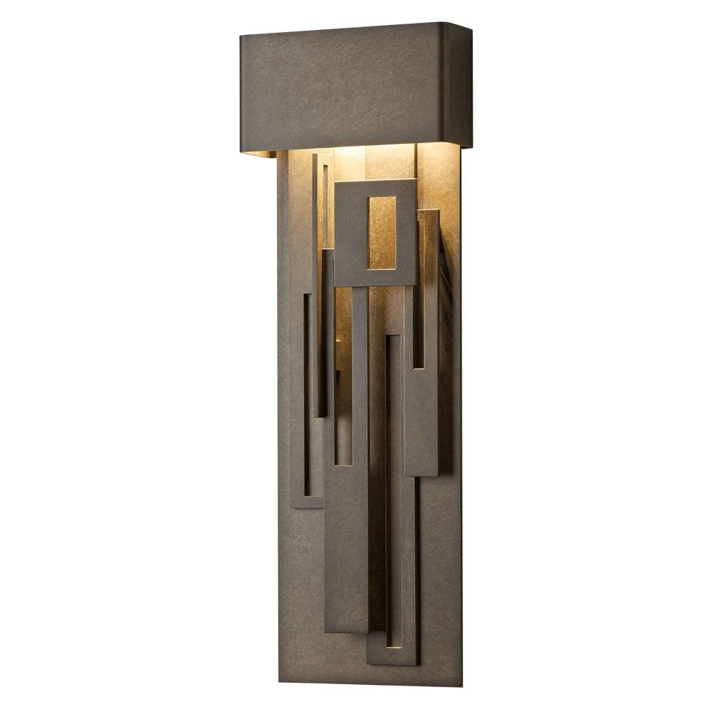 Collage large led outdoor wall sconce outdoor walls wall collage large led outdoor wall sconce amipublicfo Images
