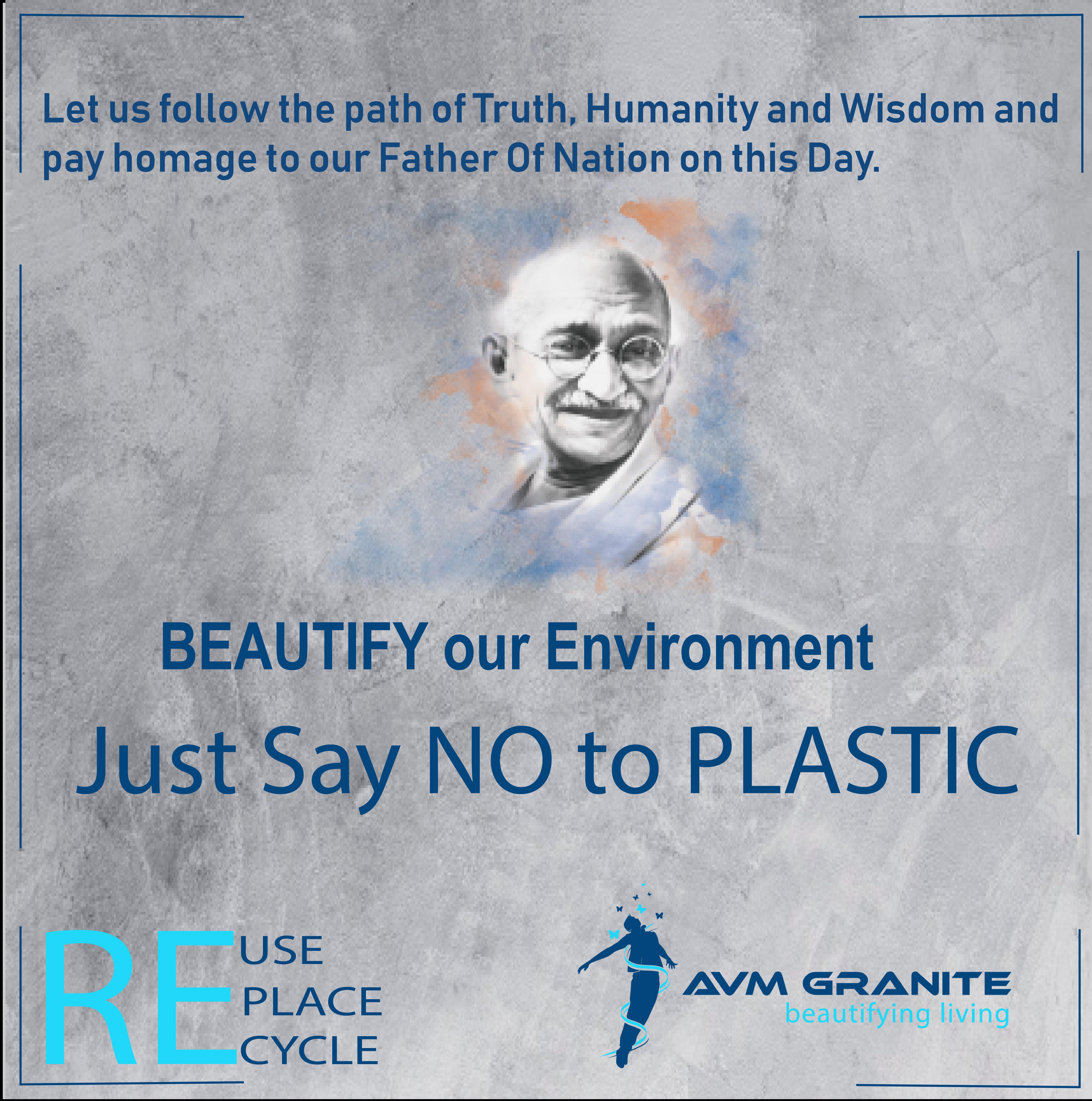 Happy Gandhi Jayanti In 2020 Gandhi Quotes Inspiration Gandhi Jayanti Quotes Gandhi Quotes