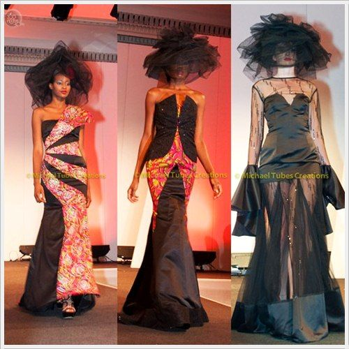 Pin By Jayne Nmadu On All Things Wax And Lace Ghanaian Fashion