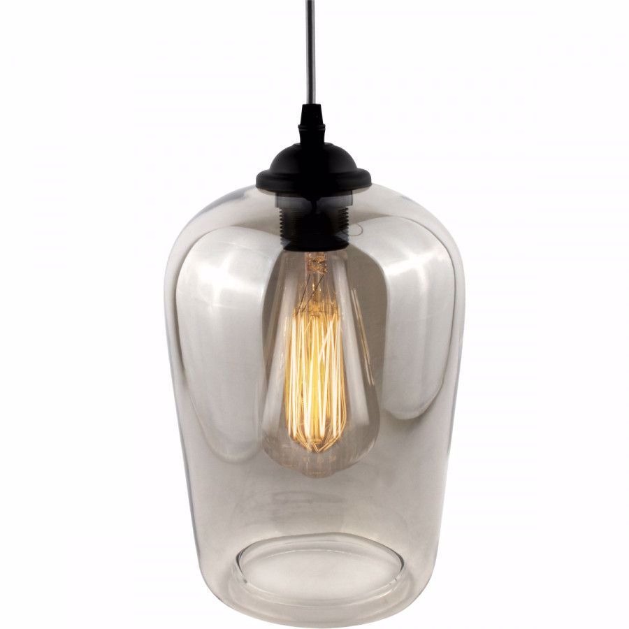 Hanglamp Oskar Cone Eetkamer Lamp Woonkamer Lamp Eetkamer