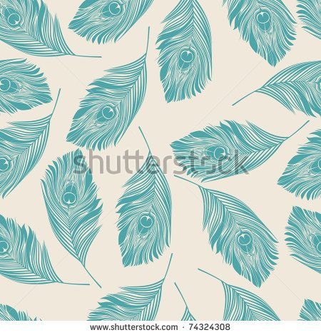 Animal Print Stock Vectors & Vector Clip Art | Shutterstock