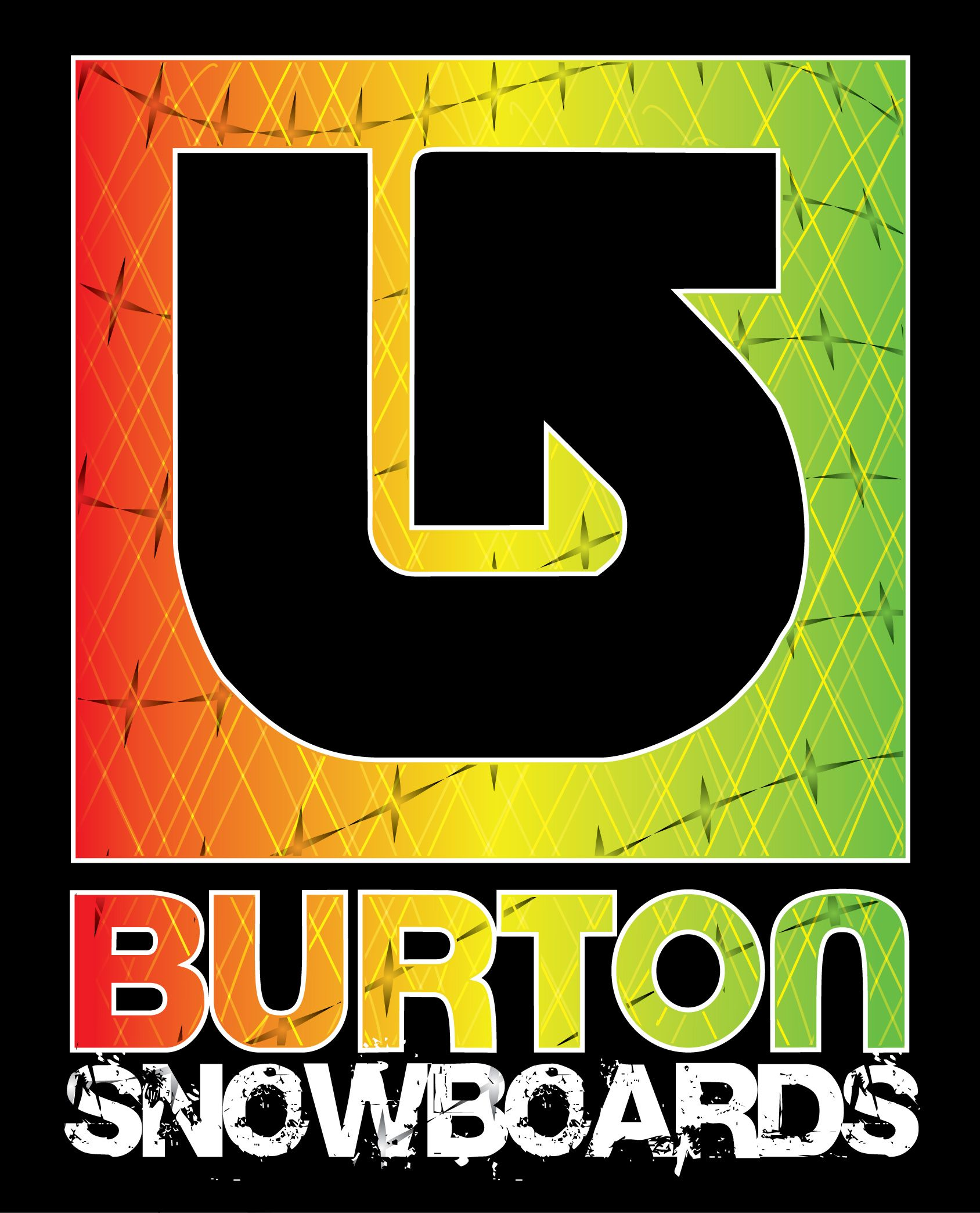 Snowboarding Burton Wallpaper Google Search Burton Snowboards