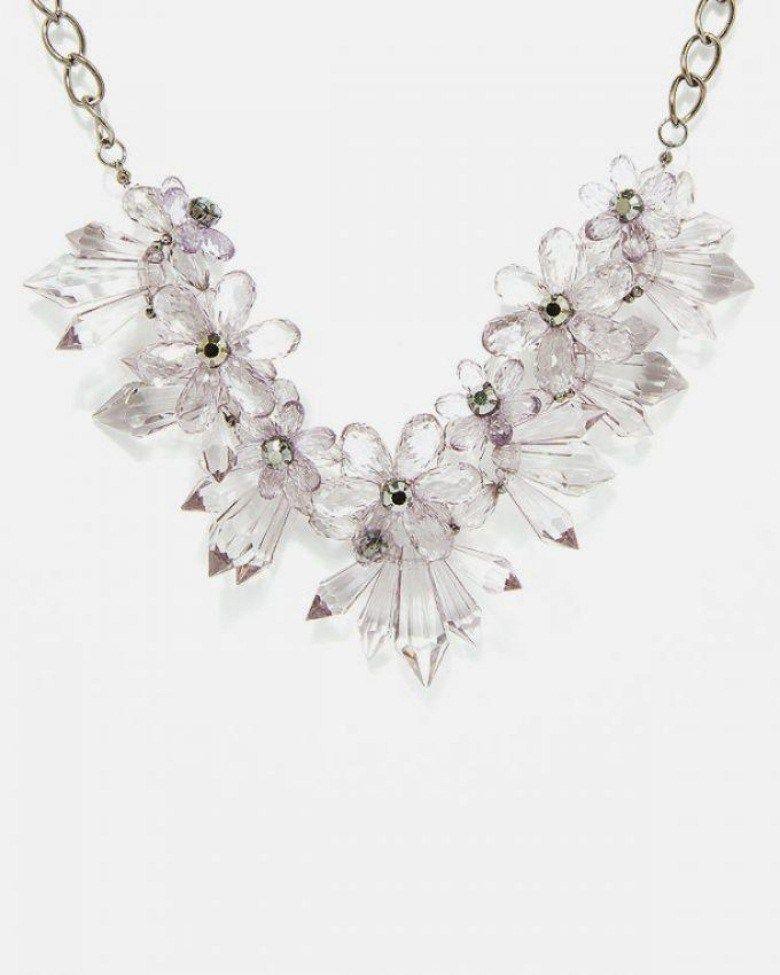 Best Gold Neck Chain Designs | jewelry | Pinterest | Wedding ...