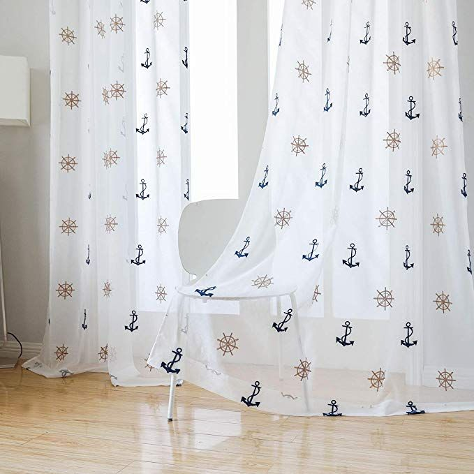 Window Treatments Interiordesign: Taisier Home Window Treatments Sheer Curtains Draperies