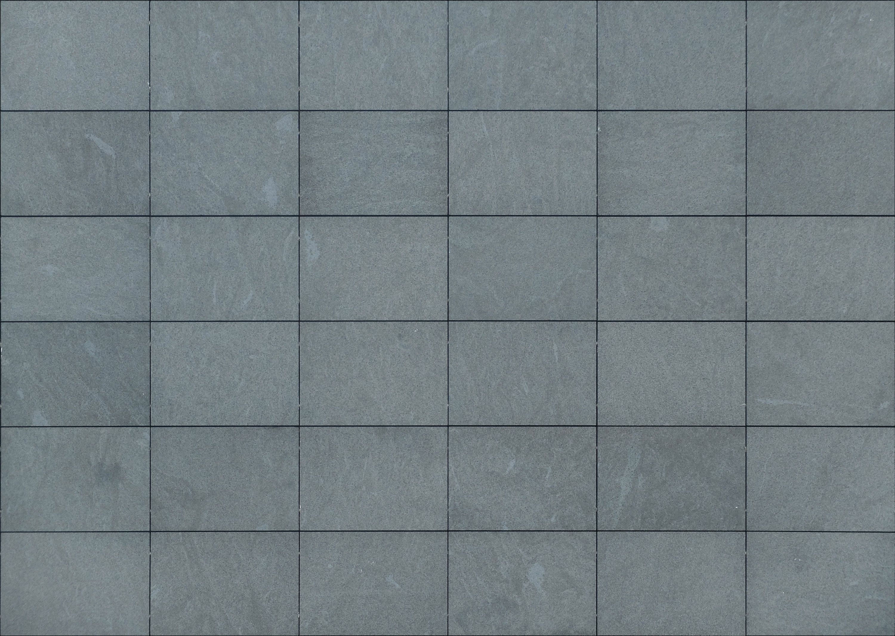 Granite Stone Cladding Seamless Texture Material Opticas