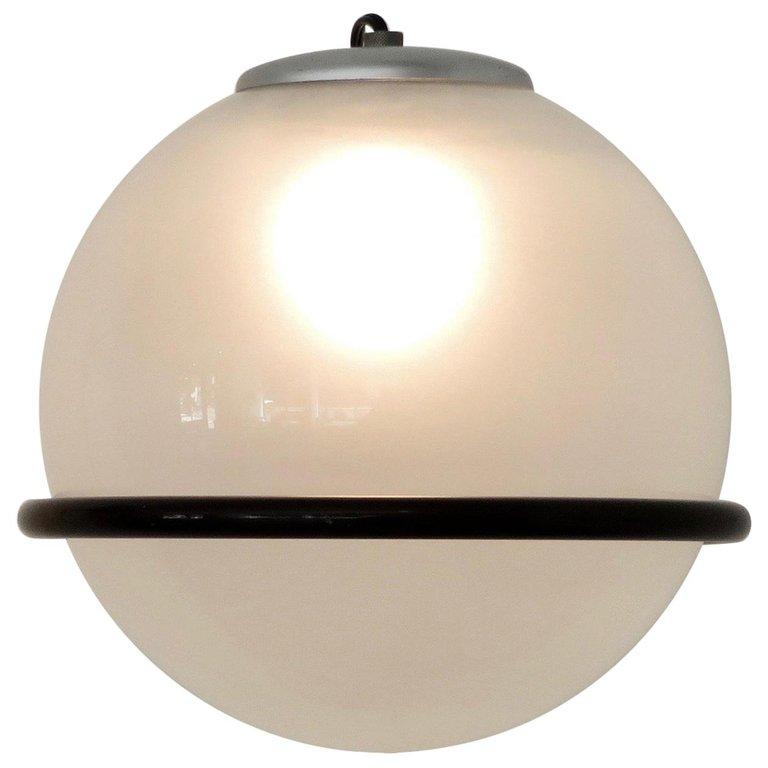 Gino Sarfatti Italian Light Wall Sconce Model 239 1 For Arteluce Wall Sconce Lighting Wall Lights Sconces