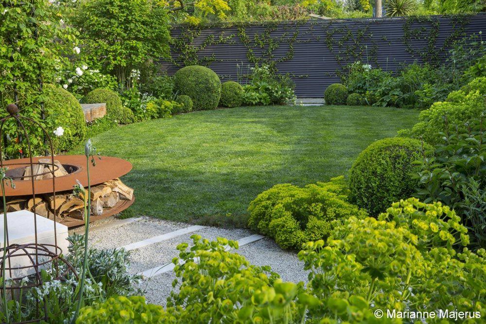 Pin On Garden Love