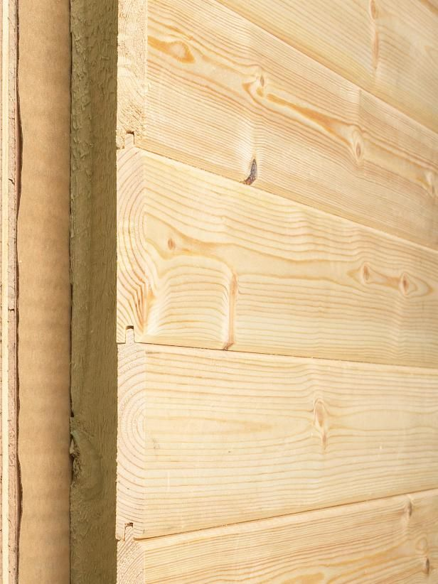 Buyers Guide For Exterior Siding Exterior Claddings Pinterest