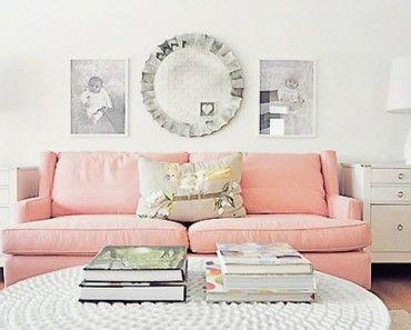 cool-and-amazing-pastel-living-room-interior-design-370x297.jpg (370×297)