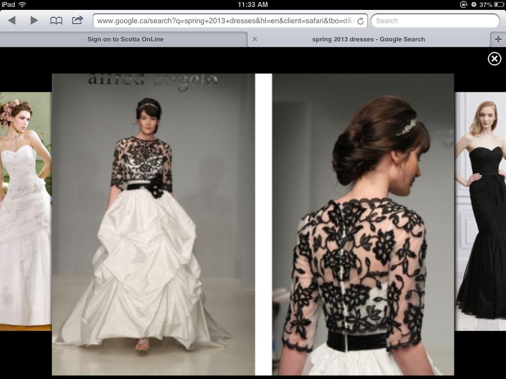 Pin by hilary kerr on wedding ideas pinterest wedding dresses