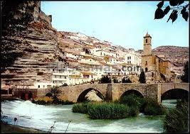 Albacete in Albacete, Castilla-La Mancha