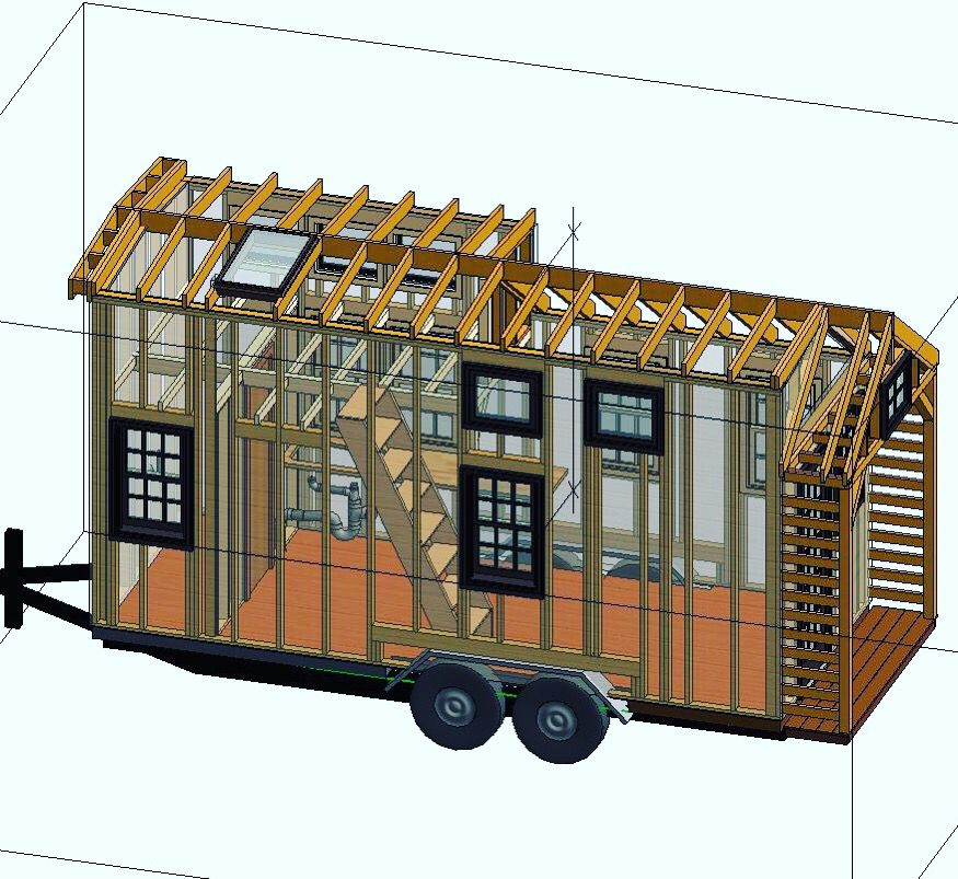 Our 3d Models Are What Sets Us Apart From The Rest Tiny