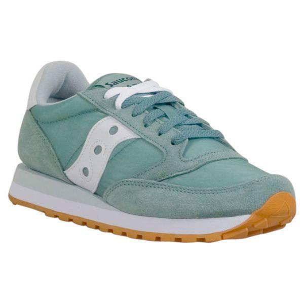 JAZZ O - FOOTWEAR - Low-tops & sneakers Saucony yo5cueo3Fz