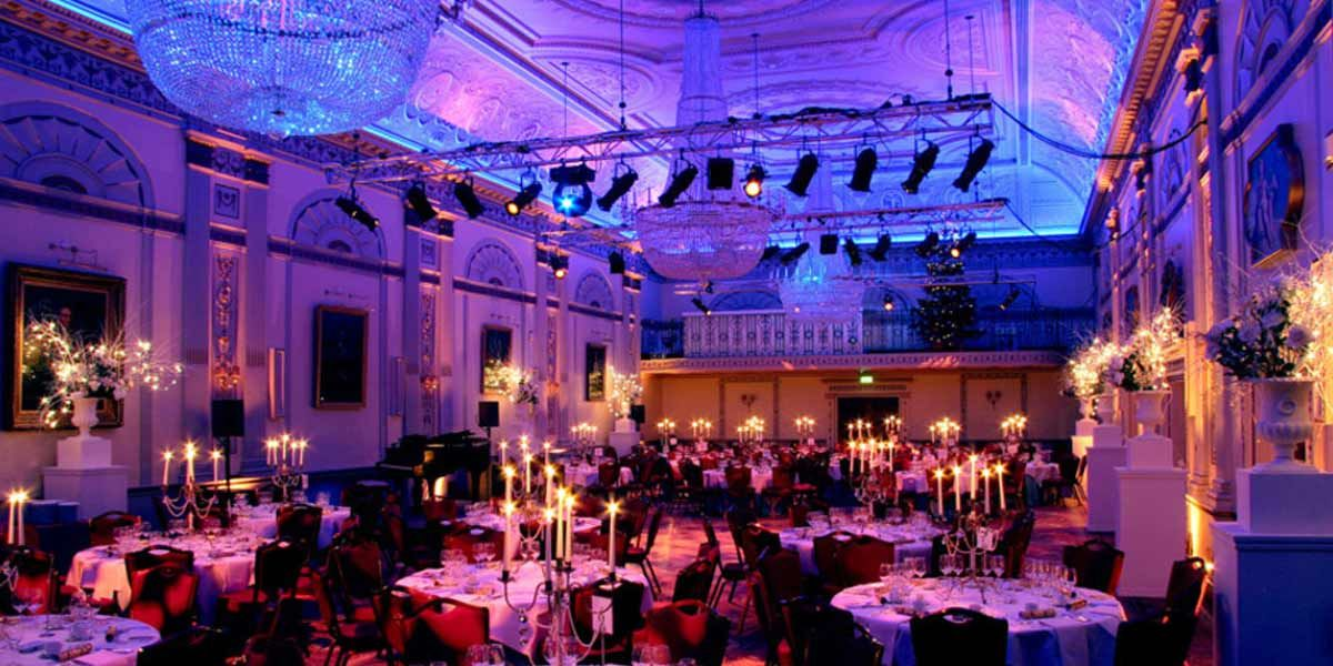 Celebratory Dinners Barmitzvahs Birthday Parties Civil Ceremonies And Wedding Receptions Are All Regularly Held Within Plaisterers Hall Event Spaces