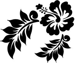 Resultats De Recherche D Images Pour Vinilos Decorativos Surf Uzorchatye Obrazcy Risunki Trafarety