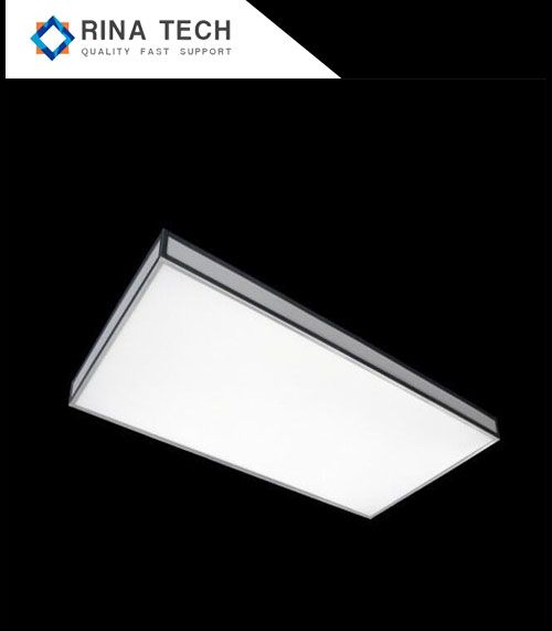 Led TV Diffuser Sheet To Diffuse Light