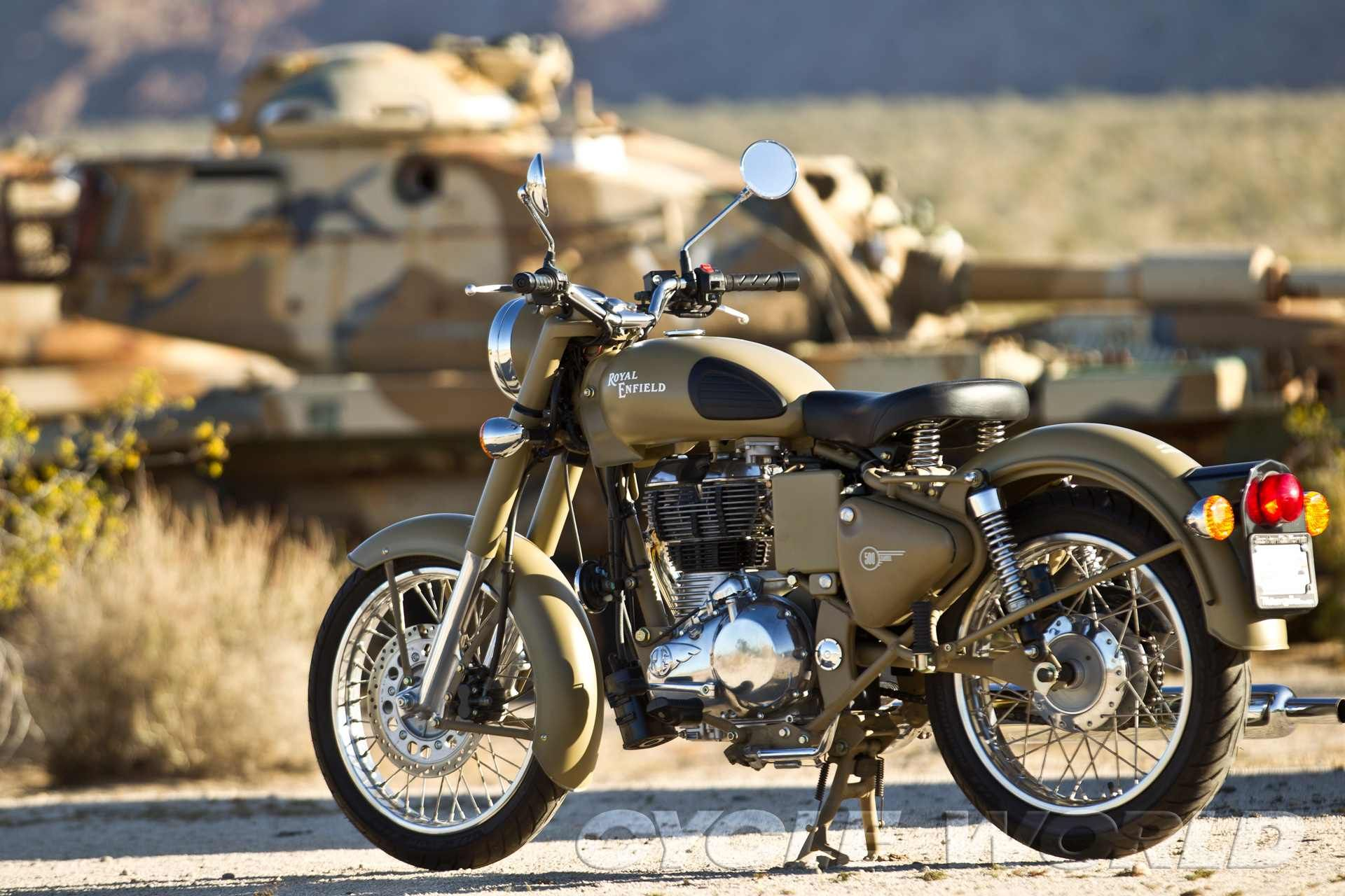 Bullet Bike Wallpaper Hd Collection Of Royal Enfiled Bullet Enfield Classic Royal Enfield Bullet Classic 350 Royal Enfield