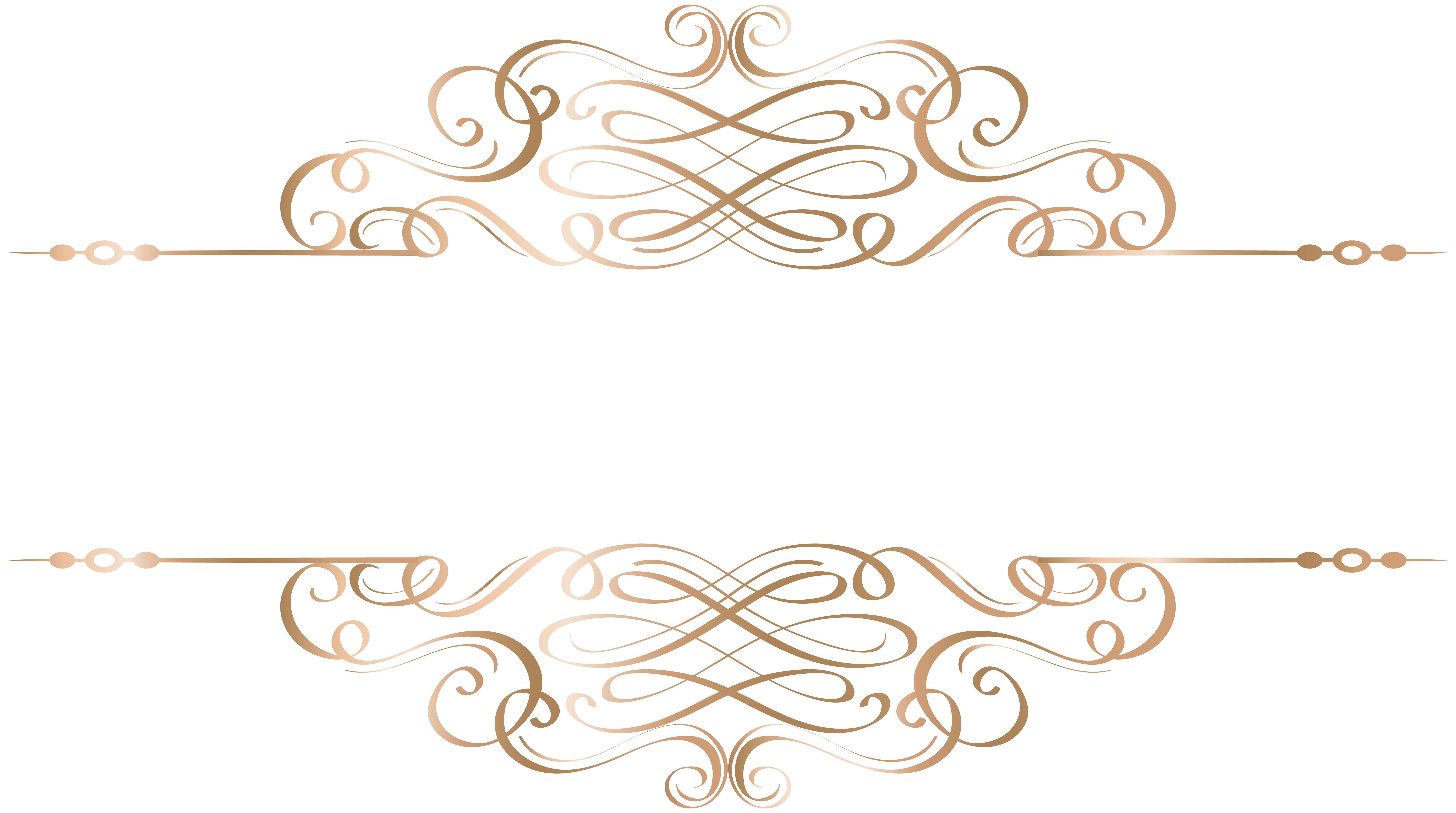 Gold Deco Element Png Clip Art Gallery Yopriceville High Quality Images And Transparent Png Free Clipart Clip Art Free Clip Art Art