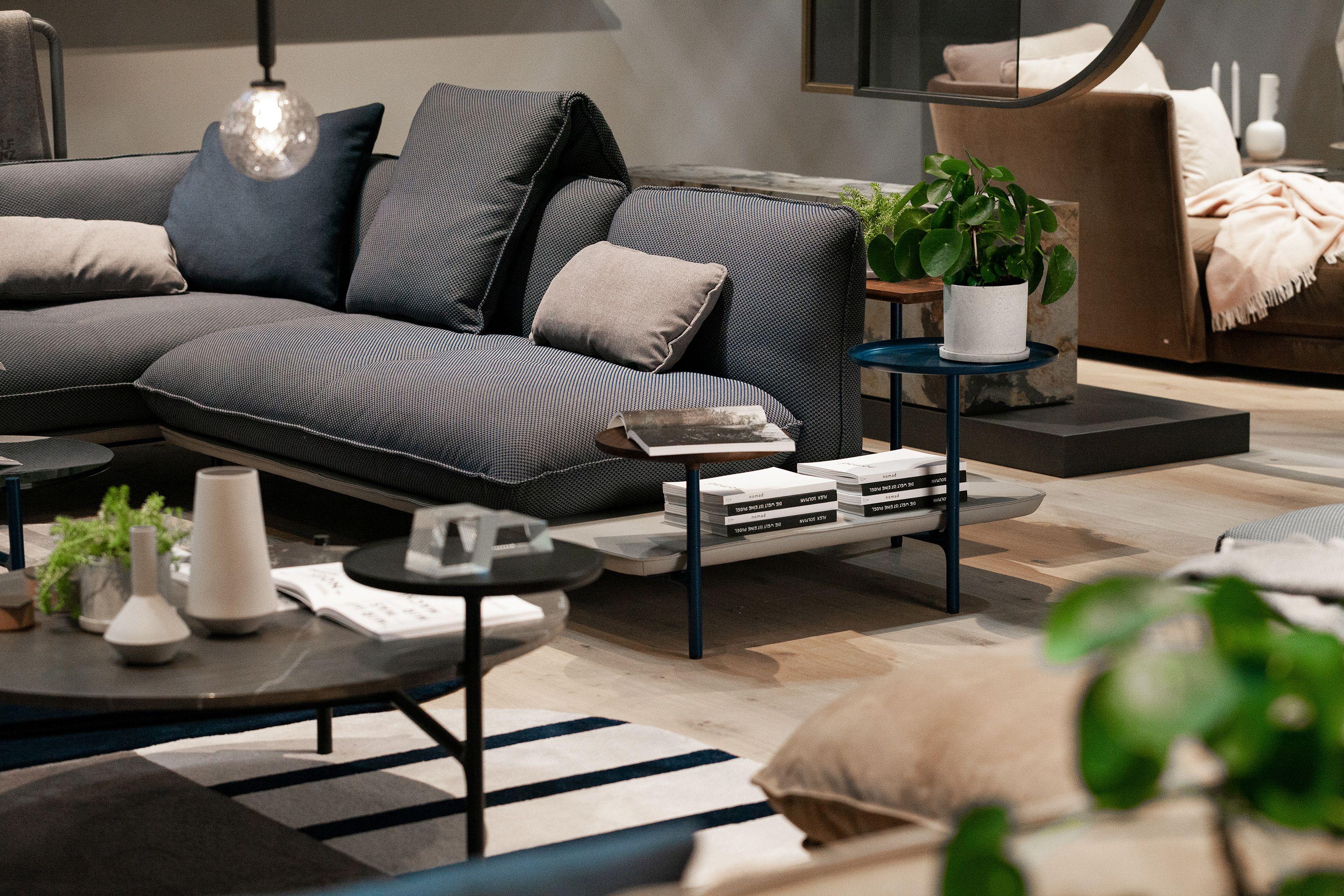 Rolf Benz Addit Furniture Outdoor Furniture Sets Cabinet Furniture