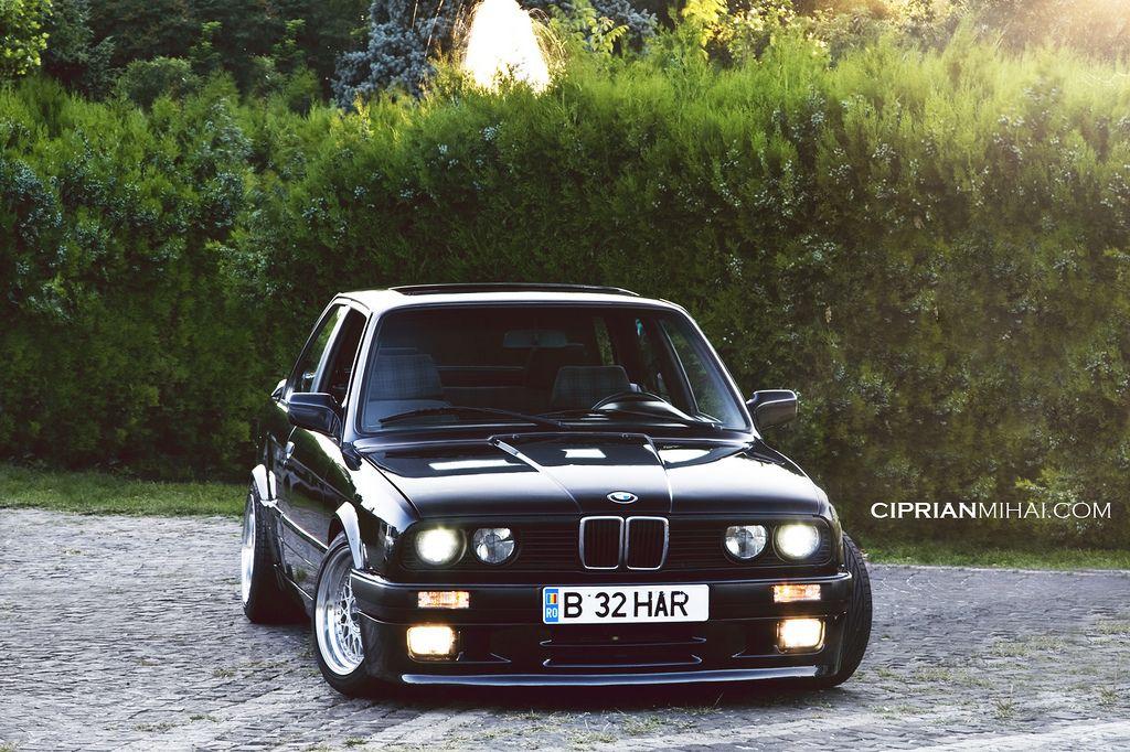 Bmw E30 Coupe Bmw E30 Bmw E30 Coupe Bmw E30 M3