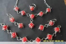 Resultado de imagem para bijoux kabyle