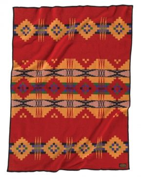30+ Native american blankets wholesale trends