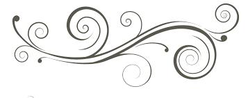 swirl patterns template google search artiz pattern ideas by wiz