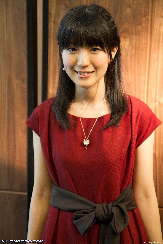 Yui ishikawa mikasa